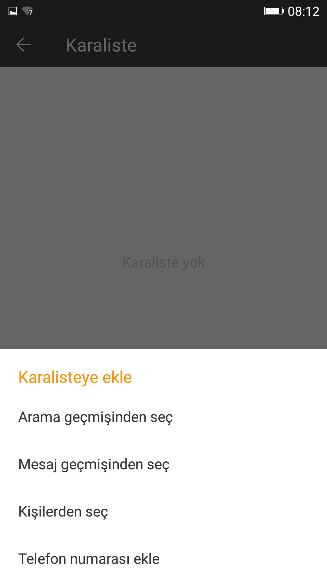 Screenshot_20160102-081257.png