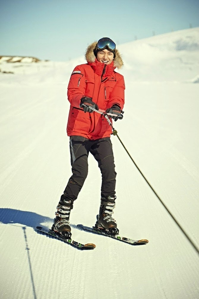 Женские Костюмы Для Лыжных Прогулок Доставка