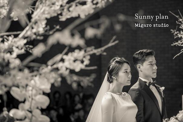 Descendants of the Sun Oyuncusu Cho Tae Kwan Evlendi! /// 22 Kasım 2016