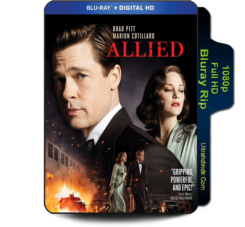 bluray hd film indir