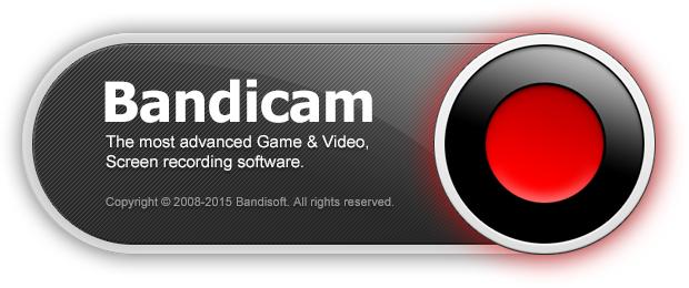 Bandicam 3.3.1.1192
