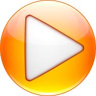 Zoom Player MAX 14.1 Build 1410 Türkçe   Katılımsız