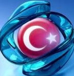 avatar_TolgaHM