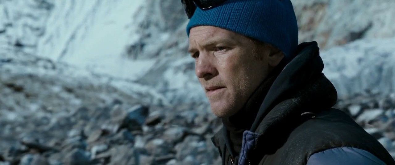 Everest 2015 m720p Mkv DUAL TR-EN - Tek Link
