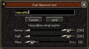 0mRdXD.png