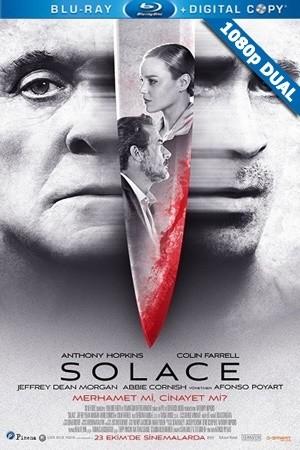 Solace   2015   BluRay 1080p x264   DuaL TR-EN - Teklink indir