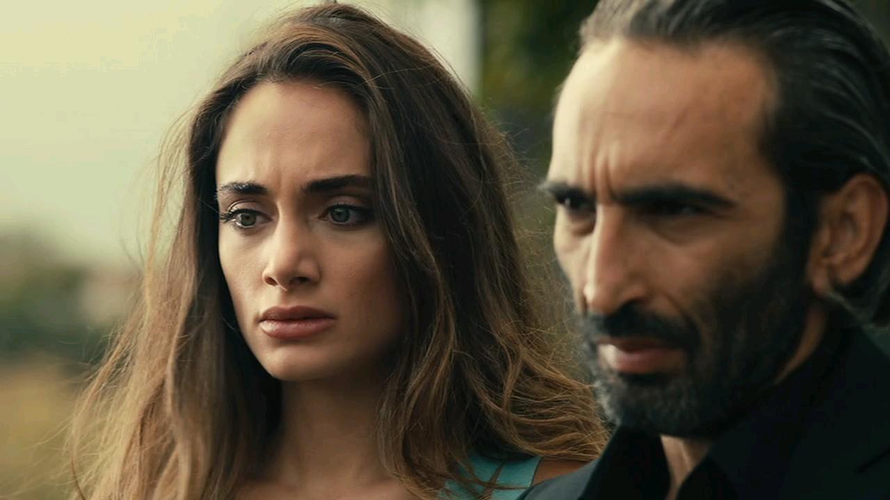 Hep Yek 2016 720p DVDRip Upscale DD5.1 AC3 Yerli Film - Tek Link indir