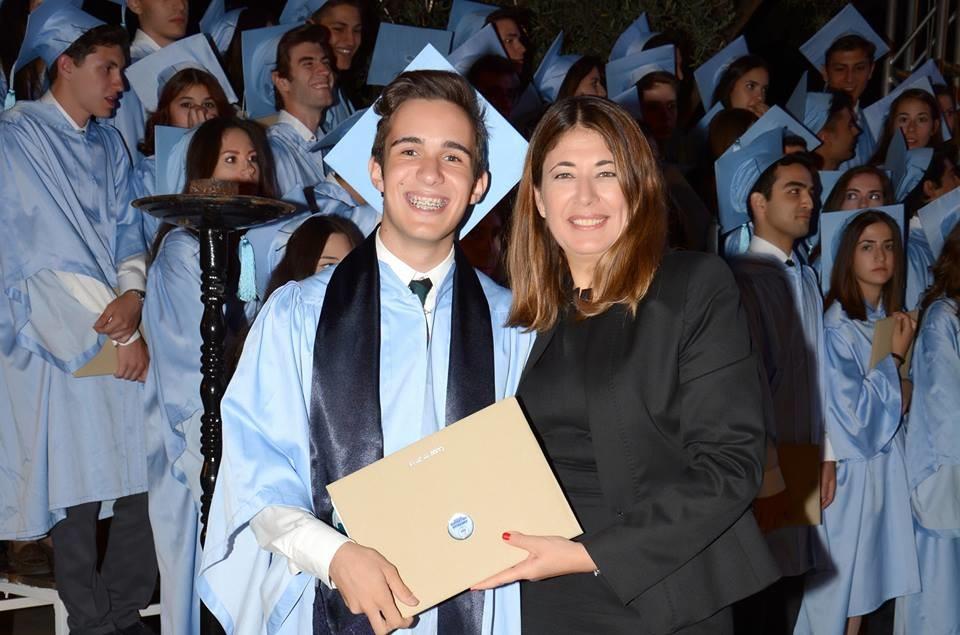 İzmir'den Oxford Başarısı