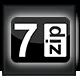 TheKnightOnline Risus! [FARM] 29 Nisan 20:00 Official A��l�� ! [BEKLENEN FARM SUNUCUSU S�ZLERLE..!]