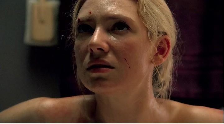 Fringe | 2.Sezon | BRRip XviD | Tüm Bölümler | Türkçe Dublaj - Tek Link