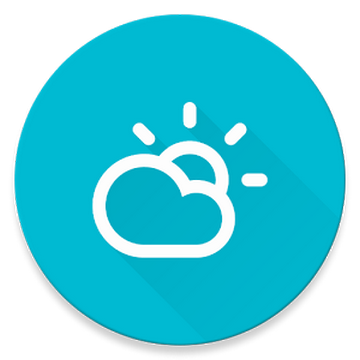 Weather Now v1.8.1