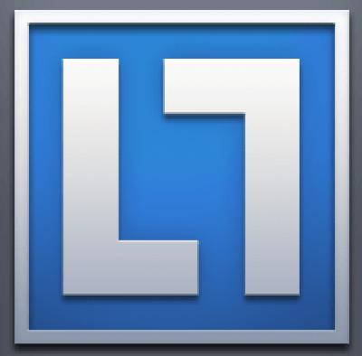 NetLimiter Enterprise 4.0.21 | Katılımsız