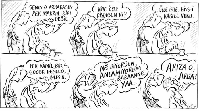 0yRM4o - Ademler ve Havvalar- Piyale Madra