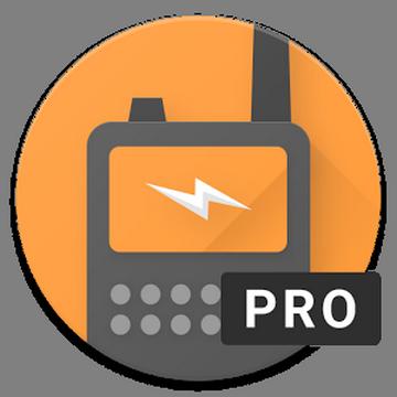 Scanner Radio Pro 6.2.1