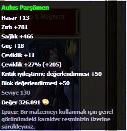 0z2A4V.png