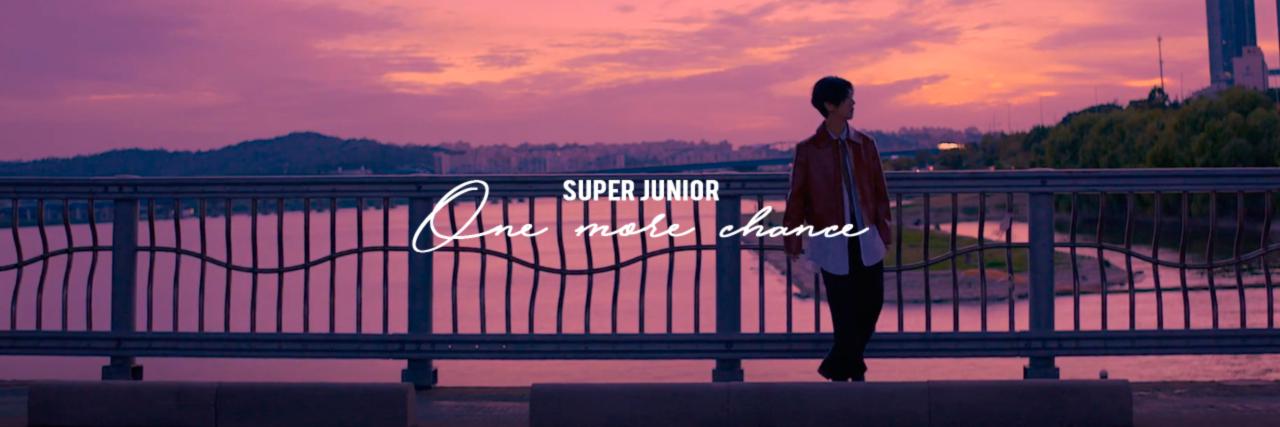 Sosyal Medya İçin Super Junior Kapak Fotoğrafları 0z305B
