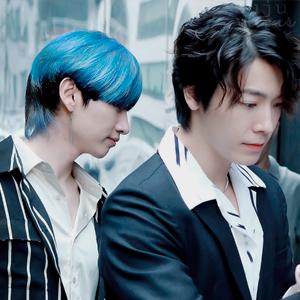 Super Junior Avatar ve İmzaları - Sayfa 3 0z31jZ