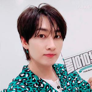 Super Junior Avatar ve İmzaları - Sayfa 4 0z31qR
