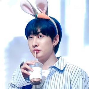 Super Junior Avatar ve İmzaları - Sayfa 6 0z3EAo