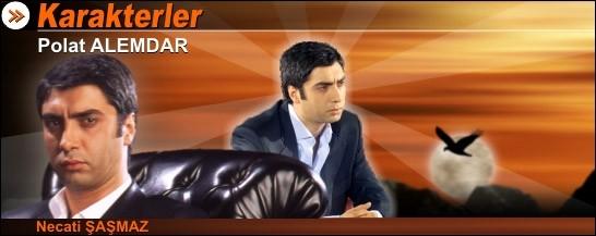 Karma REsimler - Sayfa 7 0z7dG9