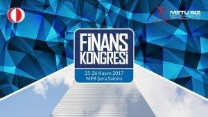 finans kongresi 2017