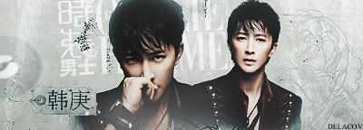 Super Junior Avatar ve İmzaları - Sayfa 8 0zO06Z