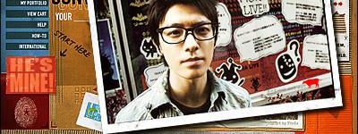 Super Junior Avatar ve İmzaları - Sayfa 7 0zO0aB