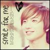 Super Junior Avatar ve İmzaları - Sayfa 7 0zO0kY