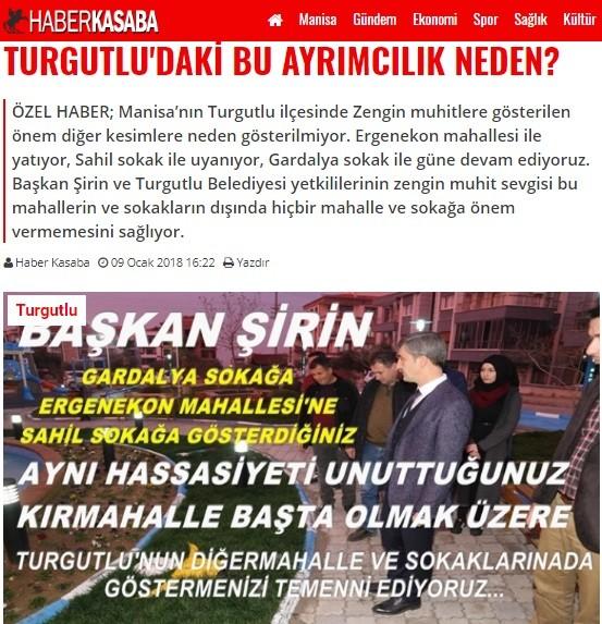 http://www.haberkasaba.com/turgutludaki-bu-ayrimcilik-neden/2928/