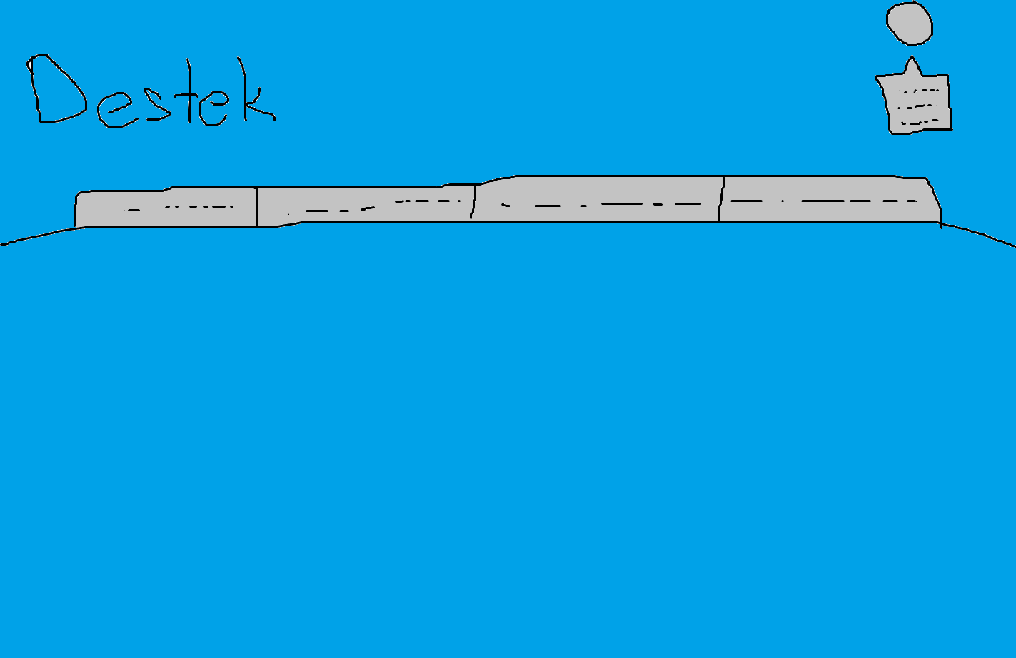0zg45R.png