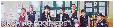 Knowing Brothers Türkçe Altyazılı Videolar