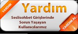 yardim