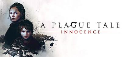 A Plague Tale Innocence-CODEX Oyun İndir|PC FULL|Hızlı Tek Link İndir|