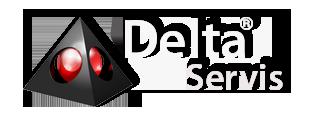 Delta Servis Forum Platformu