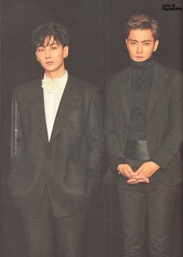 Super Junior - Play Album Photoshoot - Sayfa 2 164rnN