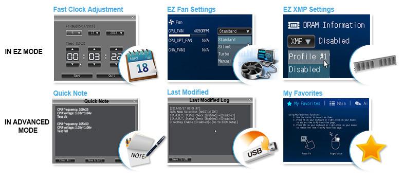 ASUS H81M-A DDR3-2xUSB 3 0-HDMI-DVI-VGA+SES+LAN- 1150P