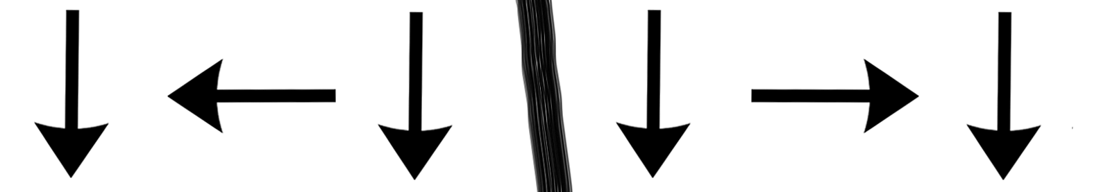 168Pnp.png