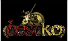 BestKO Forum Sitesi