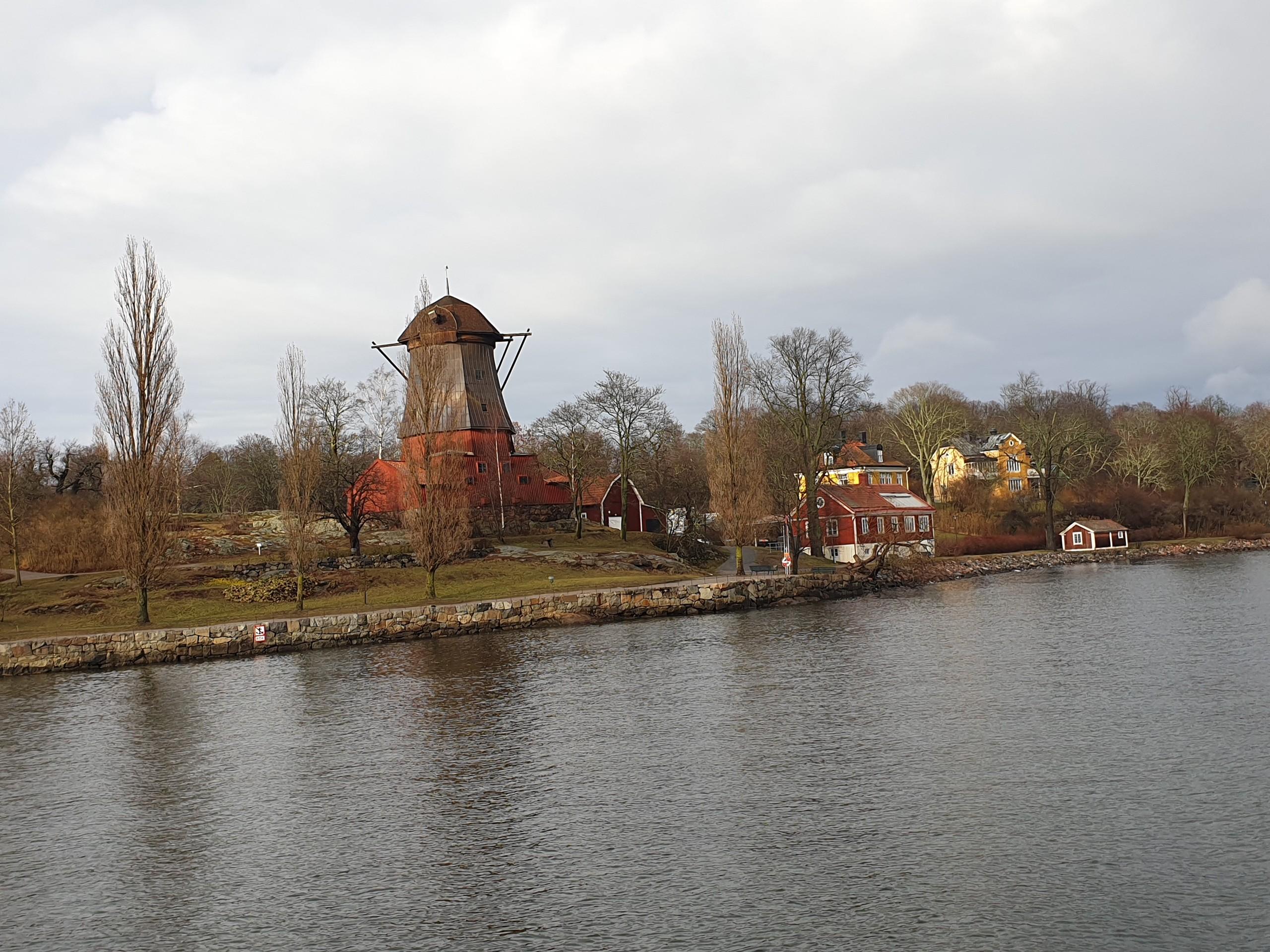 Stockholm-5