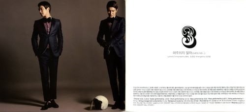 Super Junior - Sorry Sorry Photoshoot - Sayfa 2 16nZ31