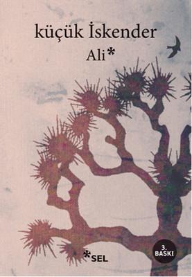 Küçük İskender Ali Pdf E-kitap indir