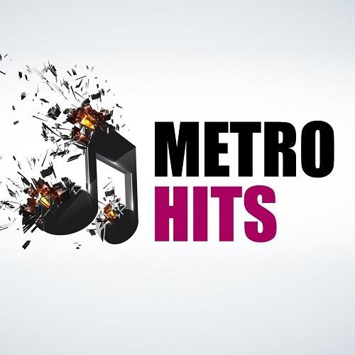 Metro FM - Top 40 Listesi Şubat 2019 Yabancı Mp3 İndir