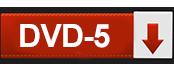 Oflu Hoca'nın Şifresi 2 2016 DVD DuaL TR-EN Yerli Film - Tek Link indir