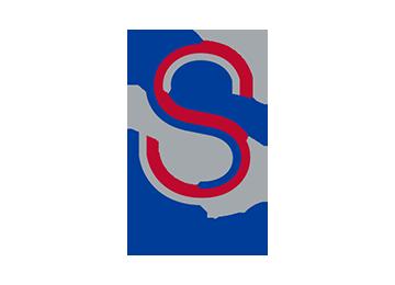 S Sport 2