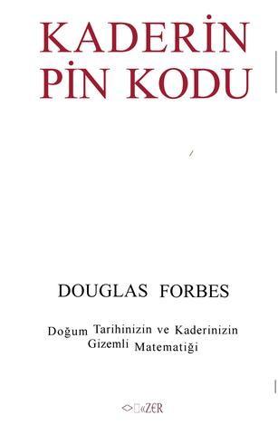 Douglas Forbes Kaderin Pin Kodu Pdf