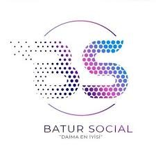Batursocial.com | İnstagram Takipçi