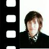 Super Junior Avatar ve İmzaları - Sayfa 6 1EQoPp