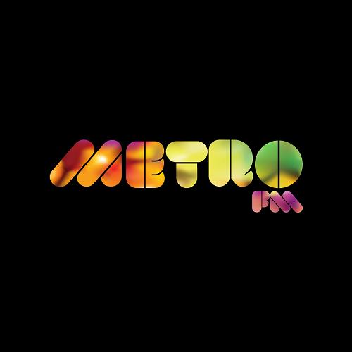 Metro FM - Top 40 Listesi Eylül 2018 Yabancı Müzik İndir