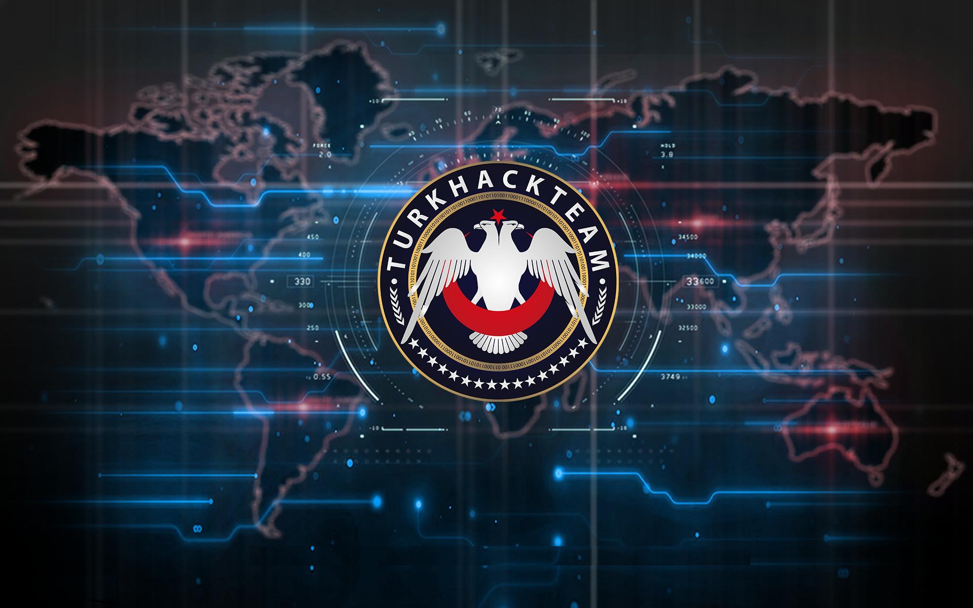 Hacked By IThe3ndI & ZoRRoKiN / TurkHackTeam.Org