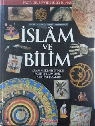 Seyyid Hüseyin Nasr İslam ve Bilim Pdf